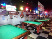 Picture of Eagles Nest Lounge