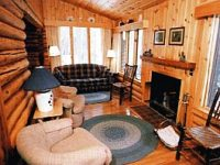 Picture of Bearskin Lodge