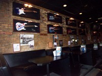 Picture of Whiskey Junction