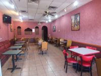 Picture of Yafa Grille and Pizzeria/Hooka Paradise