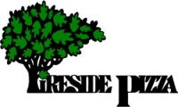 logo of Fireside Pizza
