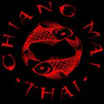 logo of Chiang Mai Thai