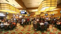 Picture of Running Aces Harness Park and Card Room