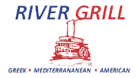 logo of River Grill