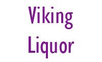 logo of Viking Liquor