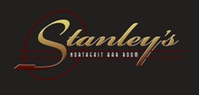 logo of Stanley's Northeast Bar Room
