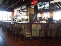 Picture of Stanley's Northeast Bar Room