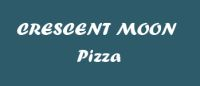 logo of Crescent Moon pizza