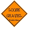logo of Loose Gravel Productions