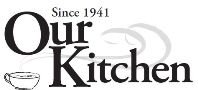 logo of Our Kitchen