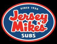 logo of Jersey Mike's Subs