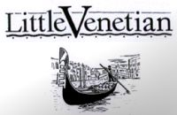 logo of Little Venetian