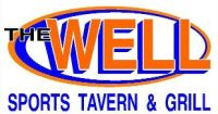logo of Well Sports Tavern & Grill