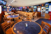 Picture of Well Sports Tavern & Grill
