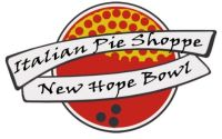 logo of New Hope Bowl