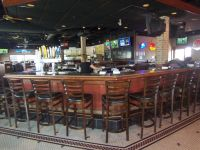 Picture of Big Louie's Bar & Grill