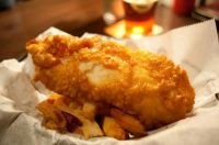 Picture of Anchor Fish & Chips