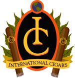 logo of International Cigars