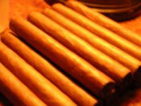 Picture of International Cigars