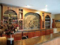 Picture of Woodland Hill Winery