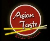 logo of Asian Taste Asian Cuisine
