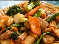 Picture of Asian Taste Asian Cuisine