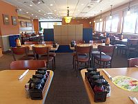 Picture of IHop