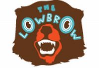 logo of Lowbrow, The