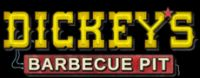 logo of Dickey's Barbecue Pit