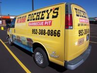 Picture of Dickey's Barbecue Pit