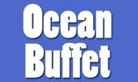 logo of Ocean Buffet Restaurant