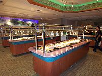Picture of Ocean Buffet Restaurant