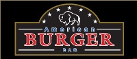 logo of American Burger Bar