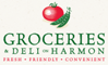 Groceries and Deli on Harmon in Minneapolis logo
