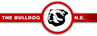 logo of Bulldog Northeast