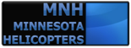 logo of Minnesota Helicopters Inc.