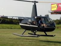 Picture of Minnesota Helicopters Inc.