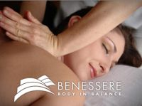 Picture of Benessere Body in Balance