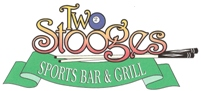 Memorial Tournament at Two Stooges on May 3rd