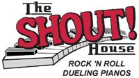 Diva Night at The Shout House
