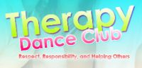 Therapy Dance Club